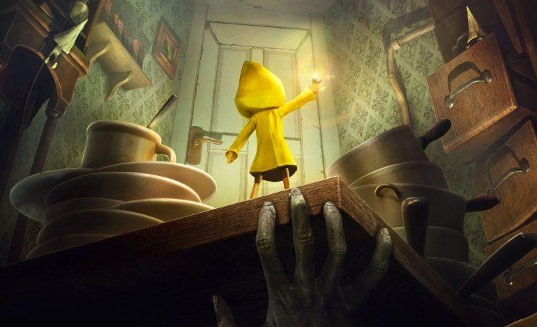 To Very Little Nightmares έρχεται στα κινητά μας (Video)