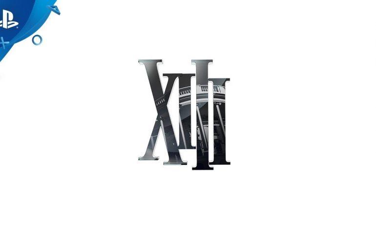 Έρχεται η Remastered έκδοση του XIII