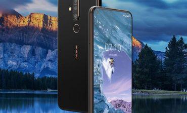 Τα χαρακτηριστικά και η τιμή για το νέο Nokia X71