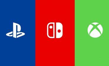 Σε νομικό έλεγχο οι Online υπηρεσίες των PlayStation, Xbox και Nintendo!
