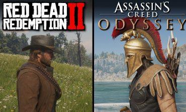 Μεγάλες εκπτώσεις από Ubisoft και Take-Two στην Ελλάδα
