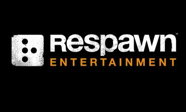 Η Respawn Entertainment δούλευε σε άλλο παιχνίδι πριν από το Star Wars Jedi: Fallen Order