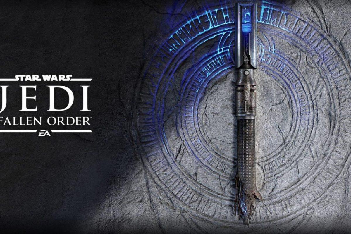 Star Wars: Jedi Fallen Order: Έχουμε ημερομηνία κυκλοφορίας και όχι μόνο