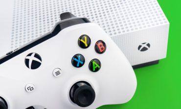 Xbox One : To update Απριλίου φέρνει τις αλλαγές που θέλαμε