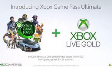 Το Xbox Game Pass Ultimate είναι γεγονός