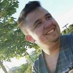 Profile picture of Γιώργος Ναστούλης